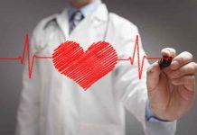 Salud Chequeo Medico - Bienestar Chequeo Médico