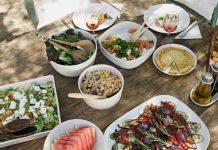 Nutrición - Salud y Bienestar con Buena Nutrición