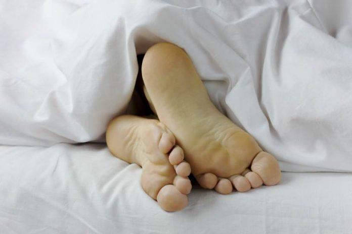 Alimentos Dormir Bien - Salud Dormir Bien