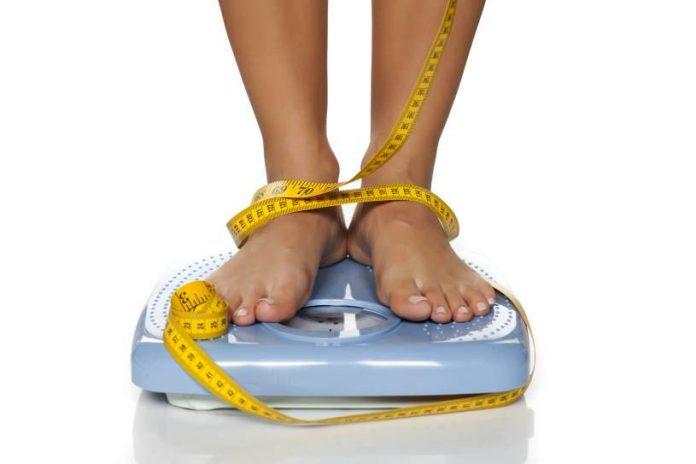 Bajar Peso con Salud - Adelgazar con Bienestar