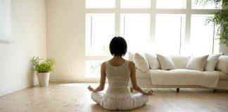 Yoga Ideal para la Salud - Yoga mejora la Hipertensión