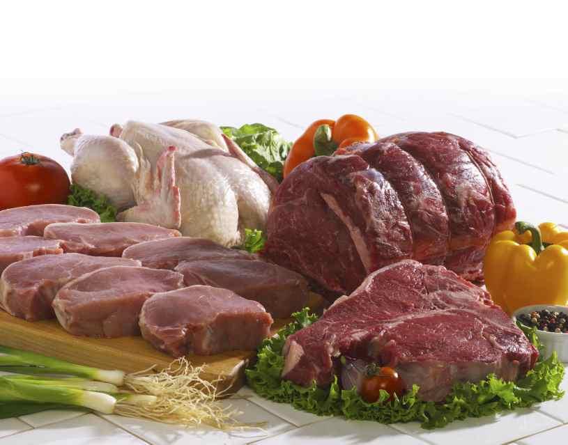 Vivir sin Comer Carne - Salud sin Carne
