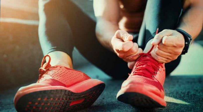 Riesgos Ejercicio - Riesgos Salud Ejercicio Físico