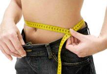 Adelgazar Rápido con Salud - Bajar Peso Rápido