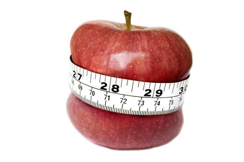Dieta Depurativa para la Salud - Dieta Depurativa