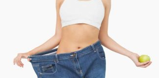 Bajar Peso sin Esfuerzos - Mejorar la Salud Bajando Peso