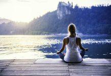 Meditación - Beneficios de la Meditación para la Salud