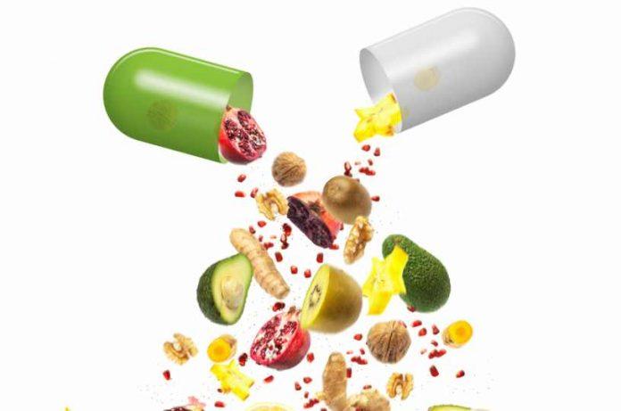 Super Alimentos - Beneficios de los Superalimentos para la Salud