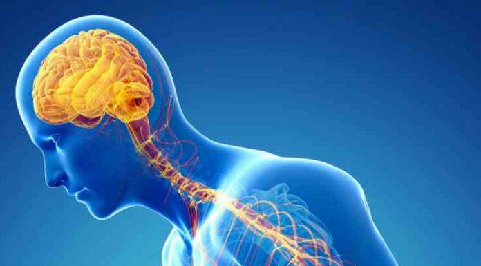 Parkinson Mejorar la Salud - Parkinson y Depresión