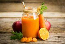 Mitos de la Alimentación - Alimentarse con Salud