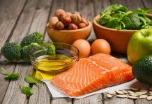 Alimentos Mejorar la Salud - Buena Alimentación
