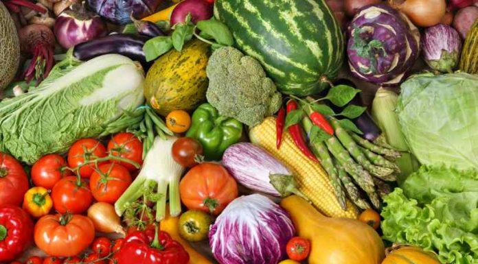 Alimentos Antioxidantes - Salud Antioxidantes