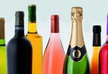 Alcoholismo malo Para la Salud - Alcohol Malo