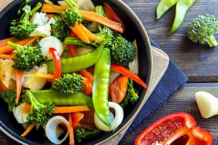 Salud Nutricional - Alimentarse Bien