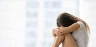 Ansiedad mala para la Salud - Ansiedad Enfermedad