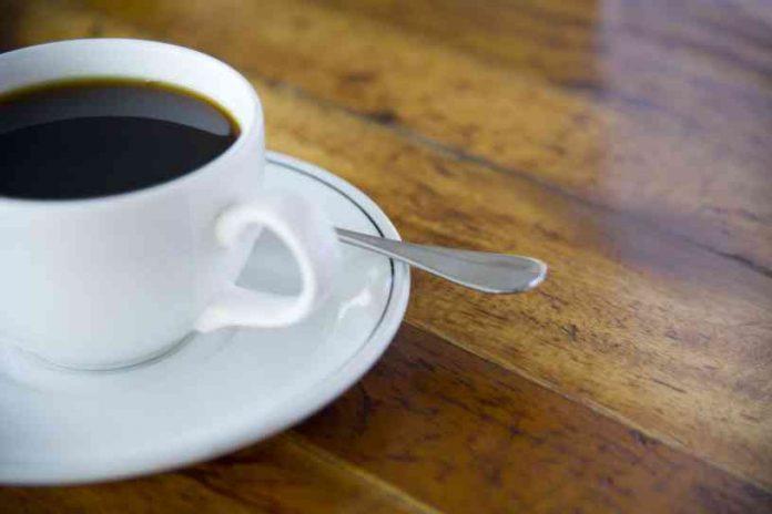Cafeína Salud - Problemas de la Cafeína en la Salud