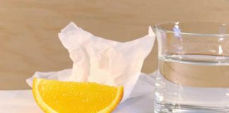 Evitar Constiparse - Evitar estar Constipado