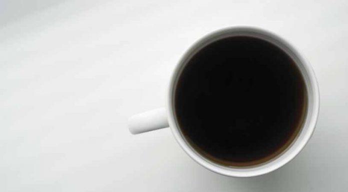 Un Buen Café - Tomar un Buen Café