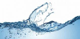Agua Fuente de Salud - Agua complemento Dietas