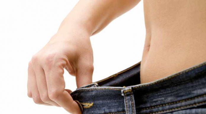 Consejos Bajar Peso - Consejos para Perder Peso