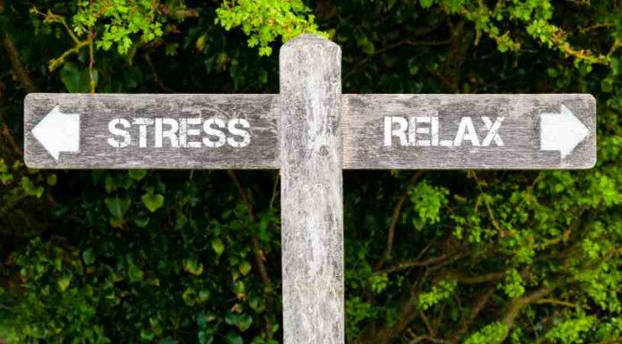 Que es el Estrés - Como Combatir el Estrés