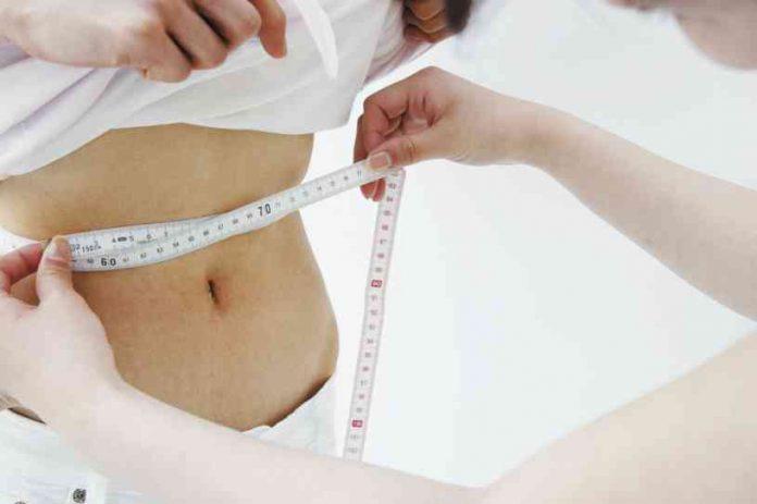 Consejos Dieta Saludabel - Seguir una Dieta Saludable