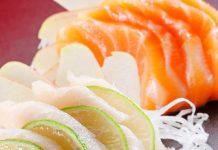 Propiedades Salud Bacalao - Propiedades Bienestar Salmón