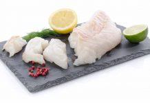 Bacalao Gaytán - Beneficios del Consumo de Bacalao