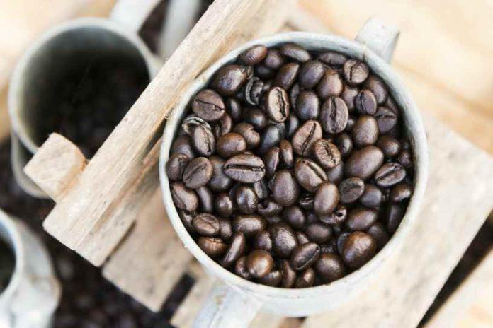 Café Cáncer de Próstata - Café Reduce Riesgo de Cáncer de Próstata