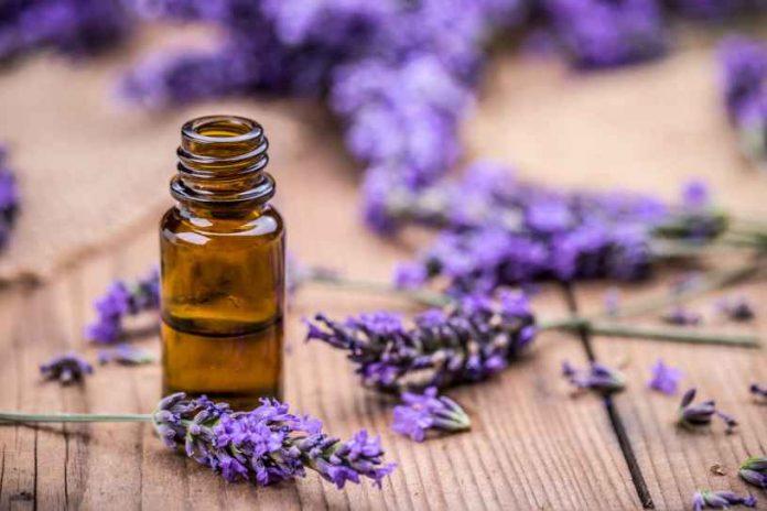 Aceites Esenciales Aromaterapia - Aceites Aromaterapia