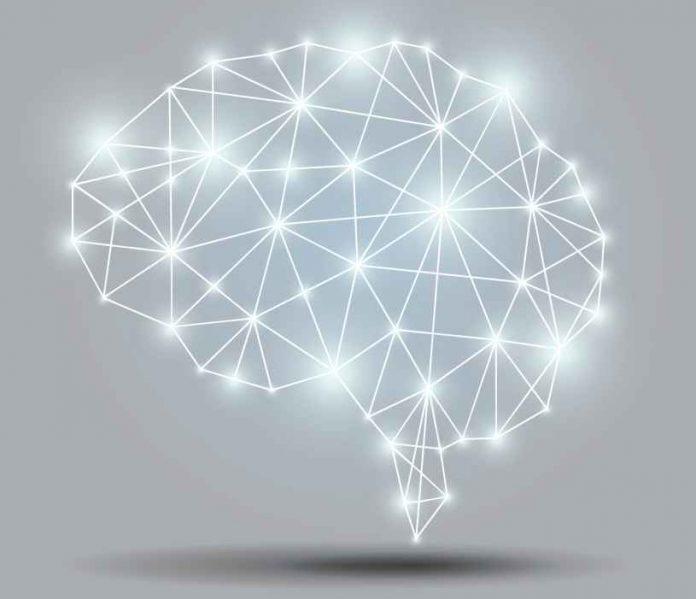 Síntomas de Ictus Cerebral - Reaccionar con el Ictus Cerebral