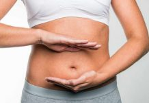 Dieta Ovolactovegetariana - Dieta para Bajar Peso