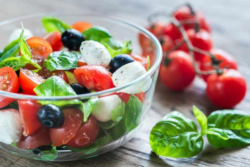 Dieta Paleo - Cómo Poder la Dieta Paleo