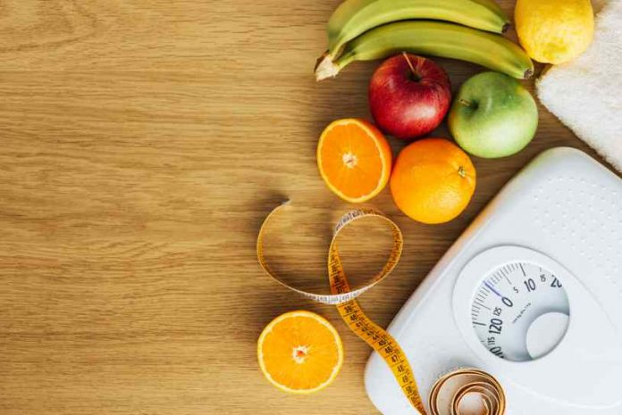 Dieta Depurativa - Cómo hacer una Dieta Depurativa