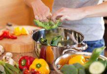 Dieta Vegetariana - Dieta Vegetariana Para la Salud