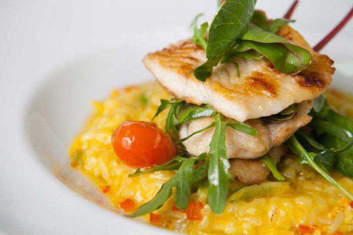 Beneficios del Bacalao - Dietas Beneficios Bacalao