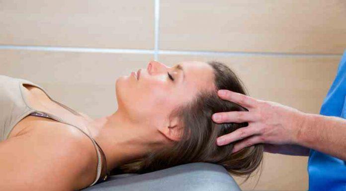 Terapia Sacro Craneal - Beneficios de la Terapia Sacro Craneal