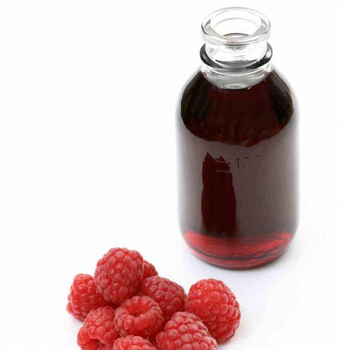 Aceite de Frambuesa - Beneficios Aceite de Frambuesa