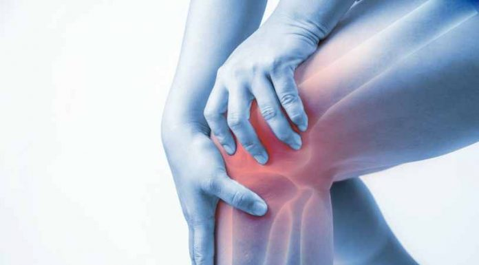 Artrosis de Rodilla - Artrosis una Enfermedad Degenerativa
