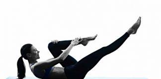 Beneficios Pilates - Beneficios para la Salud de Pilates