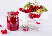 Remedios Caseros para las Flemas - Remedios Flemas