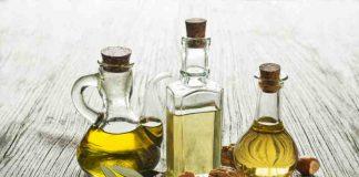 Aceite de Girasol - Beneficios del Aceite de Girasol