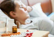 Remedios Caseros Tos Nocturna - Remedios Tos de Noche