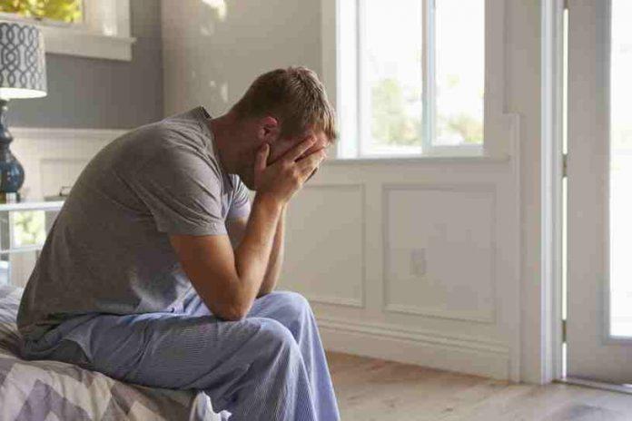 Tratamiento contra la Depresión - Depresión Enfermedad