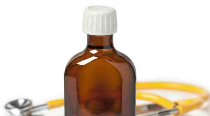 Propiedades del Aceite de Cártamo - Beneficios del Aceite de Cártamo