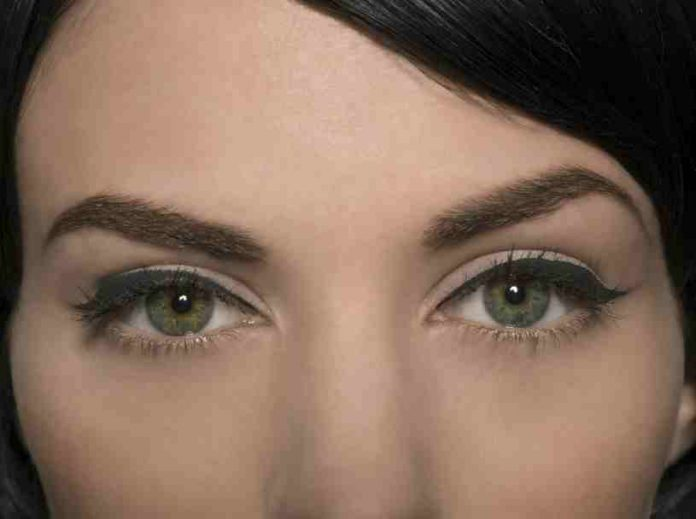 Diabetes y los Ojos - Problemas de la Diabetes en la Vista
