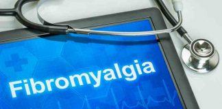 Fibromialgia - Remedios Caseros Tratar la Fibromialgia