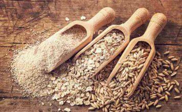 Cereales para Adelgazar - Cereales Adelgazar