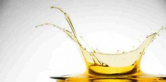 Aceite de Salmón - Aceite de Salmón para mejorar la Salud