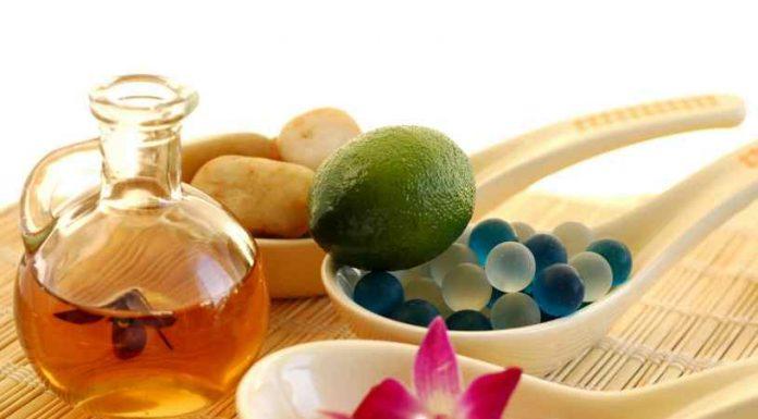 Aceite de Enebrina - Beneficios del Aceite de Enebrina